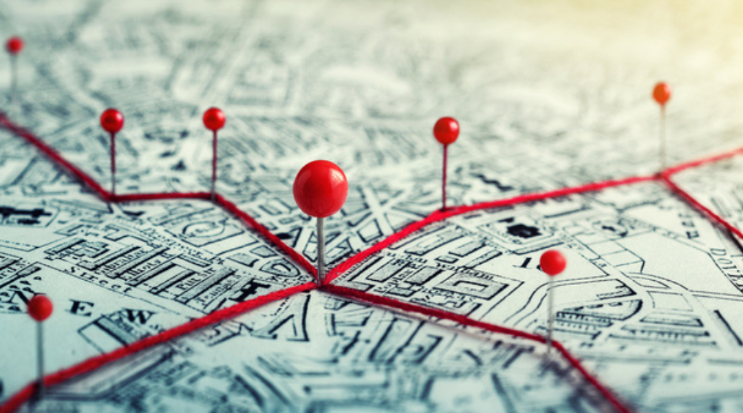 4 ways localisation can help your business