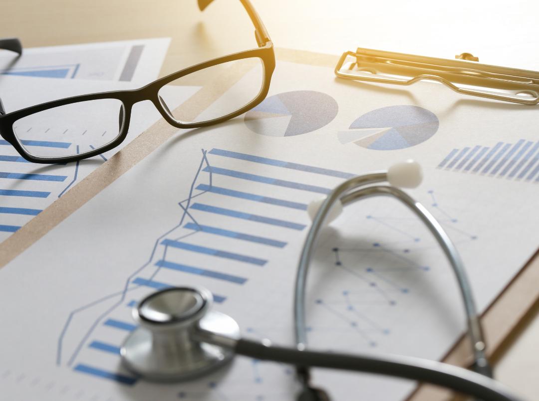 medical market research translation